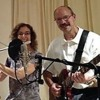 The Youngbloods cover - Get Together - with Chris Pankow