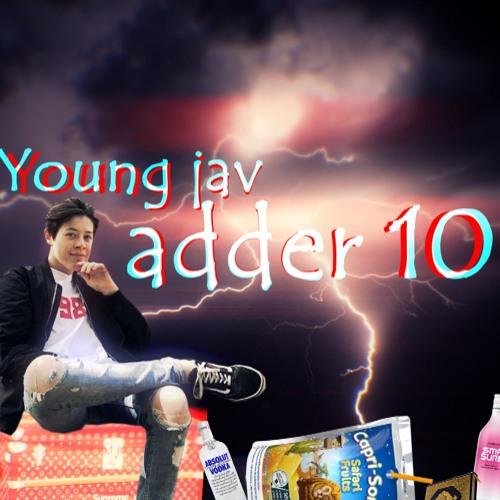 Young Jav
