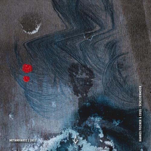 Hannes Fischer & Coss - Schleiermeier (Philip Bader Remix - Elephant Men Edit)