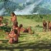 Vegetarianos - Prehistóricos