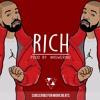 (FREE) Drake Type Beat | Trap Beat Instrumental | RICH | (Prod. AnswerInc)