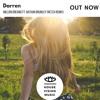 Darren - Millon Dreams ft. Nathan Brumley (N3TZΔ Remix)