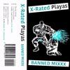 Banned Mixxx