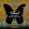 Download Tritonal feat. Laurell - Good Thing (CRED1X Remix) Mp3