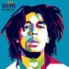 Restricted Zone - Pure Love (Reggae Mix)