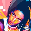 Restricted Zone - Love Zone Vol.1 (Lovers Rock Reggae).128.MP3