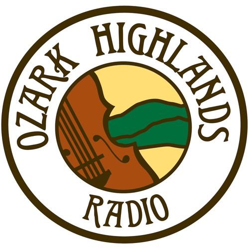OHR Presents: Darol Anger & Mike Marshall
