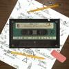Download Retro - Rewind (Prod.Retro) Mp3
