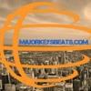 Free Beat Download - Shots Fired - MAJORKEYSBEATS.COM