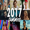 SUMMER HITS 2017 - Mashup +60 Songs - T10MO