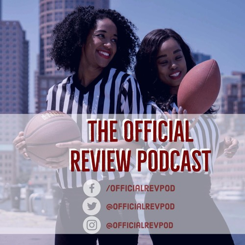 Episode 2: Anthems, Chitlins and Obituaries