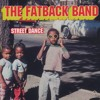 Fatback band - Street Dance (Vintage People Edit) ◁ Free Download ▷