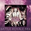 Battle Royale Mix