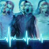 Watch Flatliners (2017)Full Movie Online Ellen Page Diego Luna Nina Dobrev