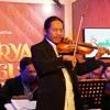 Demeises - Dengarlah Bintanghatiku Violin Cover