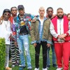 DJ Khaled - I'm The One Ft. Justin Bieber, Quavo, Chance The Rapper, Lil Wayne (Remix)