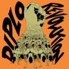 Diplo Revolution (B1A3 Remix)Free Download