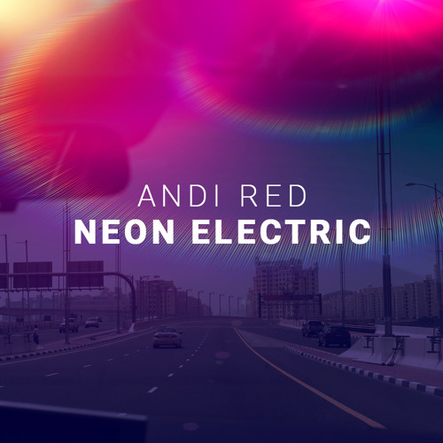 Neon Electric