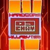 Hardcore Killabytes Volume IV Mixed By DJ Cham