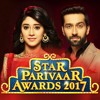 Star Parivaar Awards 2017 | Title Song