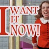 I Want It Now(Trap Version)- Willy Wonka & The Chocolate Factory