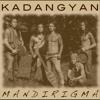 Babanam - Kadangyan