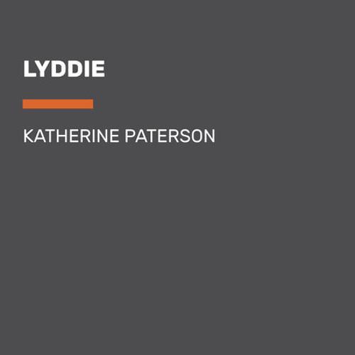 lyddie free download