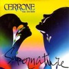 Cerrone - Supernature(alex pinna 2017 re-vision) free download