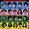 2.1: Some Girls - The Rolling Stones