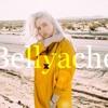Billie Eilish – bellyache