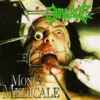 Impaled - The Hippocratic Oath
