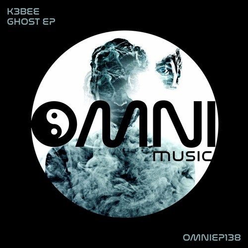 OUT NOW: K3BEE - GHOST EP (OmniEP138)