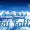 Kaezy Mane- Sky falls (hard copy)