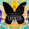 Download Tritonal Feat. Laurell - Good Thing (Elvino Remix) Mp3
