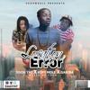 Download Edoh YAT Ft Kofi Mole X Gariba LOCATION ERROR Mp3