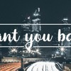Daniel Hennell ft. Addie Nicole - Want you back (Lyrics  Music Video)