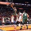 Saat Farkı - 30 Günde 30 Takım - 11. Sıra - Milwaukee Bucks