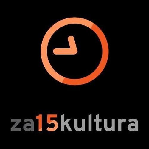 Za kwadrans kultura 05.10.17