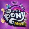 No Better Feeling - My Little Pony The Movie 2017 (Fireworks Remix) - HuggablySoft and Jinxed