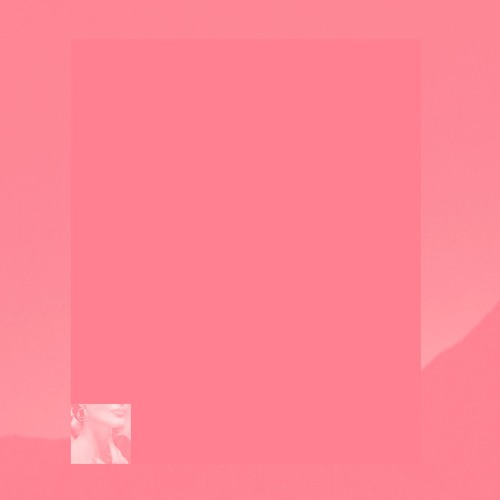 Pinkcourtesyphone - Lure / Beyond Exactly