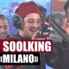 Soolking Milano PlanèteRap