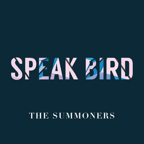 Speak Bird