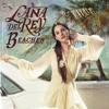 13 Beaches Cover (Originally by Lana del Rey)