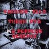 Yannick Tella - Tuernupta (MR. Peppers Remix ) Master [FREE DOWNLOAD]