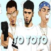 Toto Anuel Aa Ft Jon Z And Ele A El Dominio Mp3