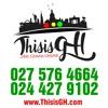 Shatta Wale Freedom Prod By Willisbeatz Thisisgh Com Mp3