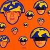 Pet Shop Boys -