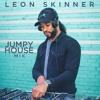 Download Leon Skinner | Jumpy House Mix Vol 1 Mp3