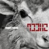 LAY (레이) - SHEEP (羊)