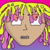 Top Notch Presents , Kenny Mac - Beat Maniac (Original Mix)